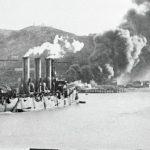 الحرب اليابانية الروسية و أهم تفاصيلها