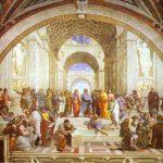 الحلف الديلي و التحول إلى الإمبراطورية الأثينية