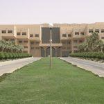 تقرير حول الدراسة الجامعية في المملكة ومميزاتها