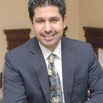 انطلاق أول مؤتمر كويتي مختص بالتهابات الأمعاء المزمنة