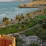 أبرز الأنشطة السياحية الجاذبة لمحبي سياحة المغامرة بالسلطنة