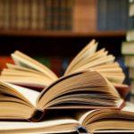 تاريخ الرواية ومراحل تطورها في المملكة