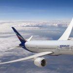 حقائق وأساطير عن السفر بالطائرة