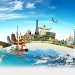 أبرز مجالات السياحة وفرص العمل بها