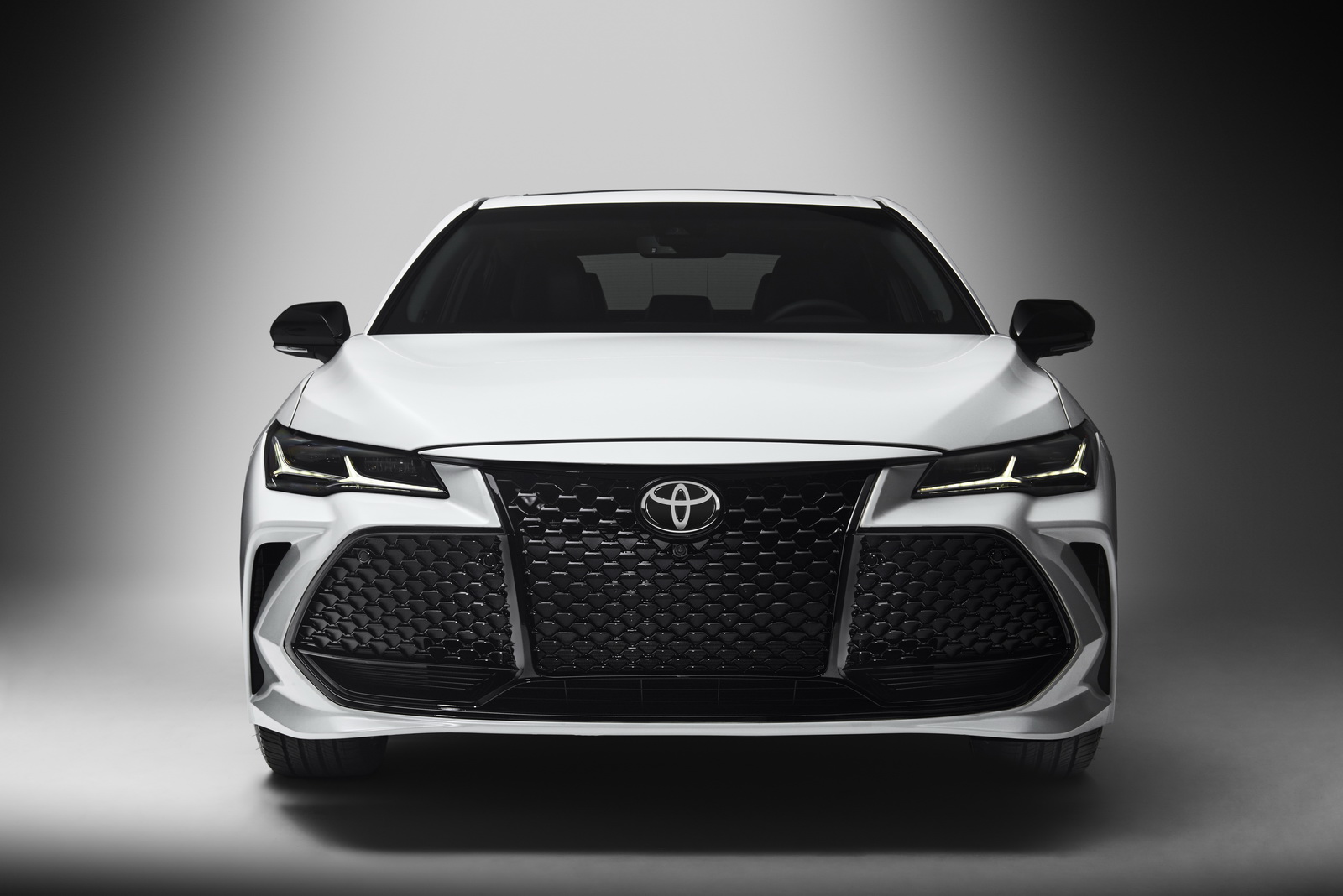 The new Avalon 2019 is being unveiled in Detroit The new Avalon 2019 is being unveiled in Detroit  D8 A7 D9 84 D8 B3 D9 8A D8 A7 D8 B1 D8 A9  D8 A7 D9 84 D8 AC D8 AF D9 8A D8 AF D8 A9  D8 AA D9 88 D9 8A D9 88 D8 AA D8 A7  D8 A7 D9 81 D8 A7 D9 84 D9 88 D9 86 2019