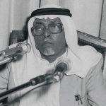 أفضل قصائد الشاعر محمد بن علي السنوسي
