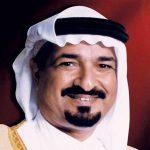 نبذة عن حياة الشيخ حميد بن راشد النعيمي