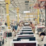 الصناعات التحويلية خطوة على طريق التنويع الاقتصادي بالمملكة