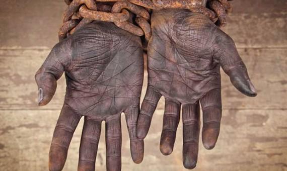 أغرب الهدايا التي تم ارسالها لقادة العالم العبيد.jpg