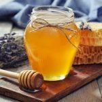 استخدام العسل في علاج السرطان