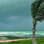 الفرق بين الريح والرياح بالقرآن الكريم