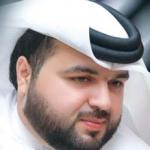 السيرة الذاتية للشيخ عبدالله البريمي