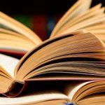 احصائيات و دراسات عن قراءة الكتب