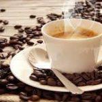 دور القهوة الإيطالية في الوقاية من سرطان البروستاتا
