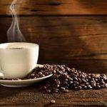 الفرق بين القهوة والنسكافيه صحيا