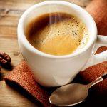 مكونات القهوة وفائدة كل عنصر فيها