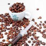 اضرار شرب القهوة للمراهقين