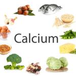 نصائح تمكن الجسم من استيعاب الكالسيوم و امتصاصه