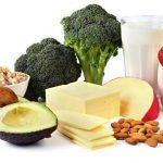أفضل الطرق لتناول الكالسيوم و تثبيته على العظام يوميا
