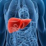 الالتهاب الكبدي المزمن المناعي الذاتي لدى الأطفال