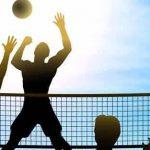 معلومات عن الكرة الطائرة و تاريخ نشأتها