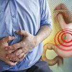 الفرق بين انفلونزا المعدة والتسمم الغذائي