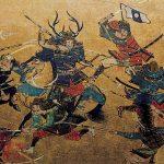 امبراطورية هارشا أشهر امبراطوريات الهند