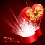 مواقع رائعة لإرسال بطاقات عيد الحب مجانا عبر الإنترنت