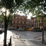 السياحة في مدينة كاستيون دي لا بلانا الاسبانية