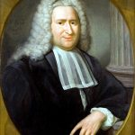بيتر فان موشنبروك أول مخترع للمكثف بالدوائر الكهربية