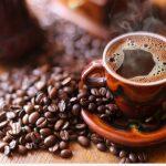 اضرار تناول القهوة على صحة البشره