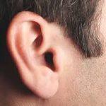 معلومات عن عملية تجميل الاذن البارزة