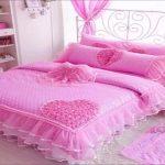 معلومات هامة عن ضرورة غسل غطاء السرير