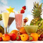 مشروبات طبيعية لتنشيط الدورة الدموية