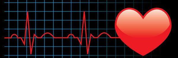 7bf13d5f77c8d ملف شامل عن توقف القلب Cardiac Arrest