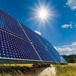السلطنة والبحث عن مصادر بديلة للطاقة التقليدية