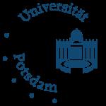 جامعة بوتسدام الالمانية واهم تخصصاتها