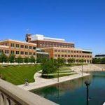 جامعة بيردو انديانابوليس بولاية إنديانا الامريكية