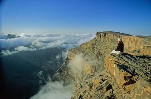 مناطق السياحة الطبيعية بسلطنة عمان جبل-شمس.jpg