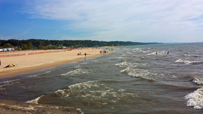 أجمل الشواطئ في ولاية ميشيغان الأمريكية جراند-هيفن.jpg