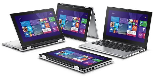 أهم مواصفات جهاز لاب توب جهاز-Chromebook-5190
