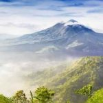 أشهر جولات السياح المسلمين في بالي