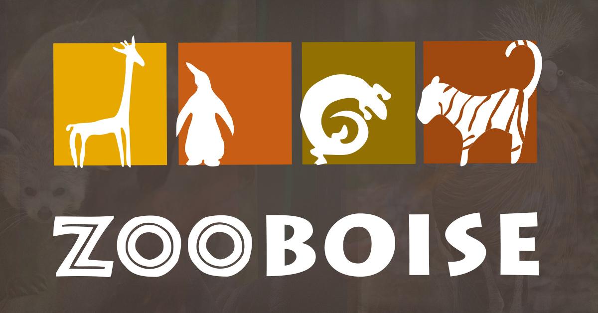 حيوانات بويزي - السياحة في مدينة بويزي الأمريكية