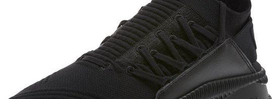 046a93fd7 أجمل موديلات الأحذية الرياضية ماركة Puma. 2018-01-07 - مريم - احذية