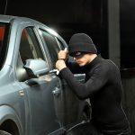 أبرز 11 طريقة لحفظ السيارة من السرقة