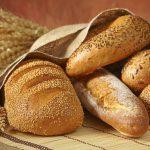 فوائد خبز الشعير للقولون
