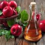 طرق استخدام خل التفاح لعلاج عدوى الخميرة