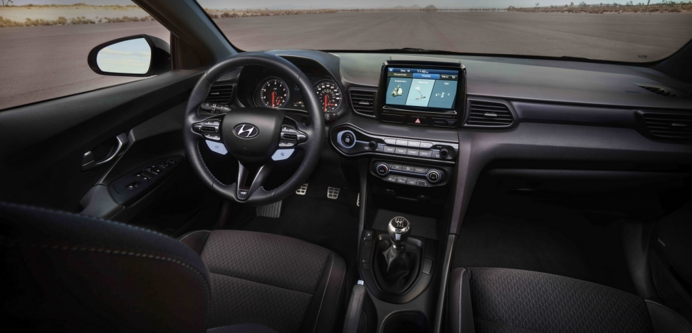 Photos and specifications of the new Hyundai F6 Photos and specifications of the new Hyundai F6  D8 AF D8 A7 D8 AE D9 84 D9 8A D8 A9  D9 87 D9 8A D9 88 D9 86 D8 AF D8 A7 D9 8A  D9 81 D9 8A D9 84 D9 88 D8 B3 D8 AA D8 B1 N 2019