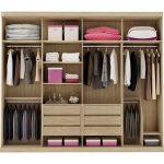 أحدث أشكال غرف الملابس الحديثة درسينج-للرجال-150x15