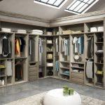 أحدث أشكال غرف الملابس الحديثة دريسنج-كبير-150x150.